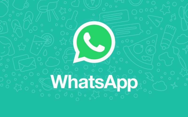 WhatsApp-cover