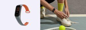oneplus-smartband-fitness