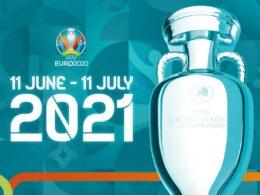 euro-2020-cover